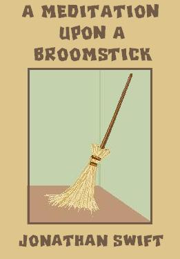 Swift-_Broomstick