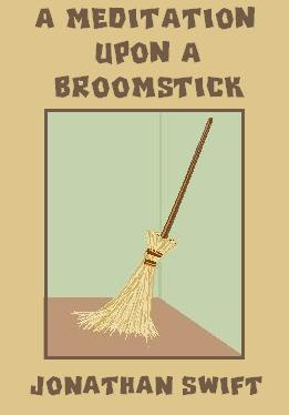 Swift-_Broomstick