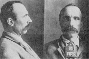Bartolomeo V.