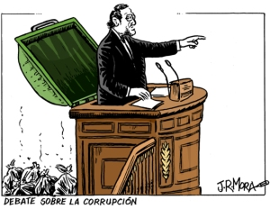 debate-corrupcion